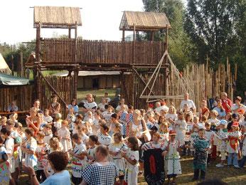 Foto: Archivfoto - Jugendbüro Stadt Neumarkt