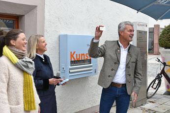 Foto: Tourismusverband Neumarkt e.V.