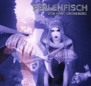 """Photo by Marc Groneberg 