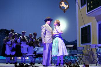 Fotos: Anhaltisches Theater Dessau