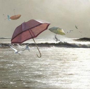 Libérez vos potentiels, rencontrez l'océan des possibles !