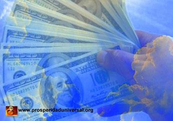 ACTIVACIÓN DEL CÓDIGO SAGRADO 47620 - LIBERTAD FINANCIAERA- ENERGÍA DEL DINERO - AFIRMACIONES PODEROSAS - PROSPERIDAD UNIVERSAL