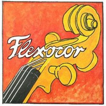 FLEXOCOR  струн для виолончели Pirastro купить