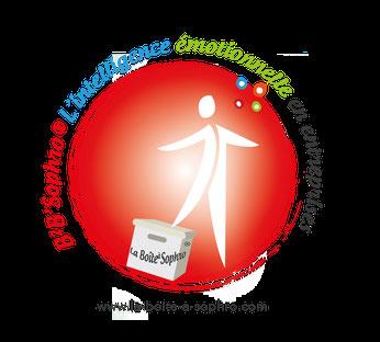 Formation à la dynamique positive à la CCIMBO Quimper