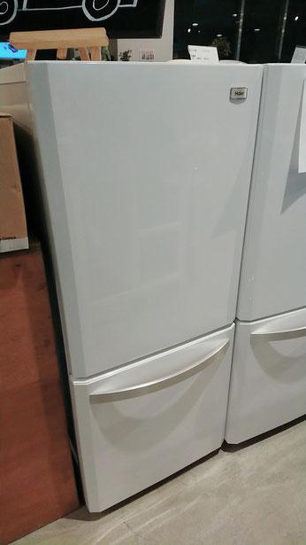 一人暮らし用安い洗濯機