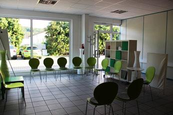 wingwave Coaching - Hilfe bei ADHS - NLP Coaching - Neurofeedback Koblenz