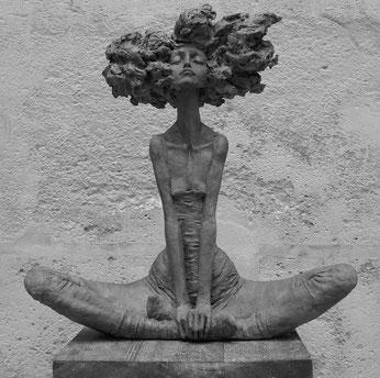 méditation pleine conscience lyon