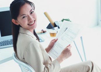 横浜市・相模原市・川崎市など神奈川県で遺産相続の無料相談を電話予約受付中。