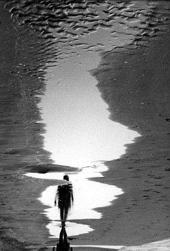 © Du premier pas de Marie-Fa Lazzari