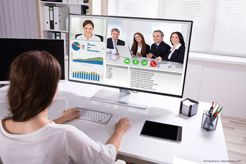 Wie Sie Ihr Sekretariat strukturierter managen