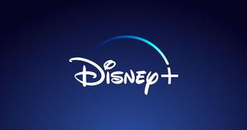 Disney+ audio bug