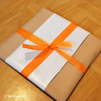 Weihnachtsgeschenk jugendweihe geschenk persönliche geschenke für mädchen