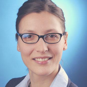 Sabrina Höhne