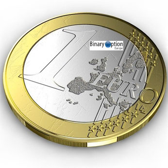 opzioni binarie da 1 euro