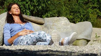 Heilpraktiker Münster Coesfeld, Wechseljahre, Menopause, Perimenopause, Hitzewallungen, Schweißausbrüche, Schlafstörung, Gewichtszunahme, Erschöfung, Müdigkeit