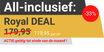 portugese-tegels-royal-deal