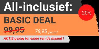 portugese-tegels-basic-deal