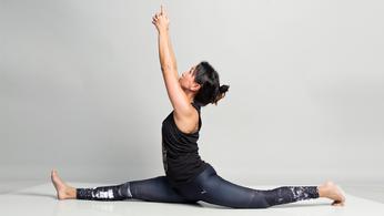 Vinyasa Yoga, Yoga für Senioren, Yoga Ausbildungen, Yogalehrer Ausbildung in Zürich Oerlikon. Kinderyoga. Yogalehrer Ausbildung (Yoga Teacher Training) und Meditationslehrer Ausbildung / Meditation Ausbildung in Zürich Oerlikon