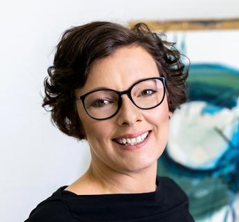 Kreative Potentiale, Kunsttherapie, Malen, Atelier, Kunst, Kunstpädagogik, Nikolaistrasse