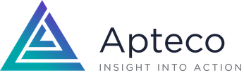 Apteco Marketing Suite Logo