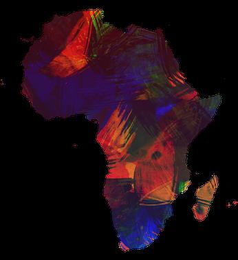 Nur der Einsatz von zusätzlichen großen Menagen an Fördermitteln in Form von Förderprogrammen kann Afrika aus der Corona-Krise helfen.