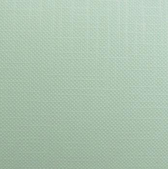 Farbe Mintgrün