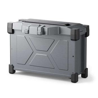 Bateria inteligente Agras T10 de 9500 mAh