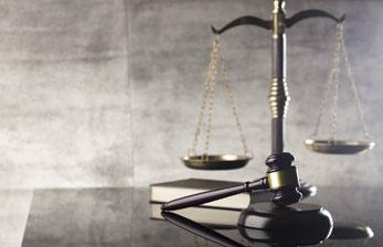 Bucher Tax AG, Steuern, Schweiz, nationale Steuern, Luzern, Zug, Steuerberatung, Steuerplanung, Steueruling, Steuerrechtlicher Wohnsitz, Steuererklärung, natürliche Personen, Bundesgerichtsentscheid, Herkunftskanton, Steuerbehörde, Einsprache