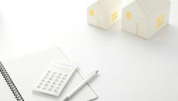 Bucher Tax AG, Steuern, Schweiz, Luzern, Zug, Steuererklärung, natürliche Personen, Liegenschaften, Ersatzliegenschaften, interkantonales Steuerrecht, Steuerdomizil, Steuerplanung, Steueraufschub, Bundesgerichtsentscheid, Einsprache, Standortberatung