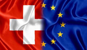 Bucher Tax AG, Steuern, Schweiz, Luzern, Zug, Steuerplanung, Aufenthalts- und Arbeitsbewilligung, EU/EFTA Bürger, Steuerberatung, Einkommenssteuer, natürliche Personen, Steuererklärung, Vermögenssteuer, direkte Bundessteuer, Kantons- und Gemeindesteuer