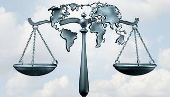 Bucher Tax AG, internationale Entwicklungen, Steuern, EU, OECD, BEPS, USA, Schweiz, neue Steuerregeln, Steuerplanung, natürliche Personen, juristische Personen, Unternehmenssteuern, Steuerreformen, Steuererklärung