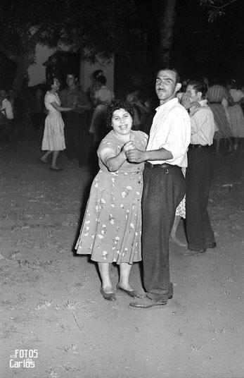 1958-sonrisa-Carlos-Diaz-Gallego-asfotosdocarlos.com