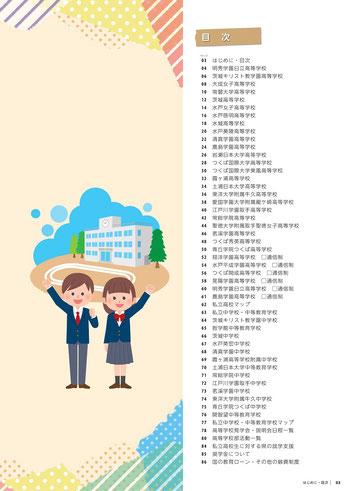 2021 高校 倍率 茨城 県立