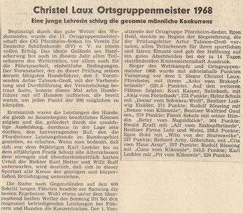 PZ 06.Mai 1968