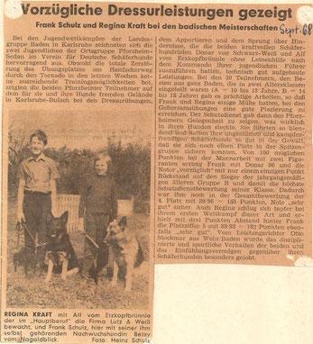 PZ September 1968