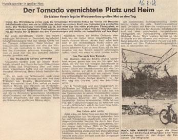 PZ 15.August 1968