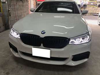 2018年5月 - BMWコーディング ベンツコーディング アウディコーディング