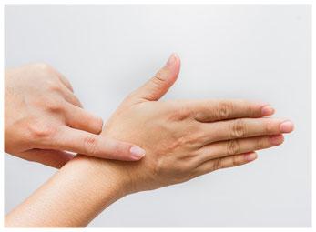 Christiane Schmid, Fitalstudio, Schallstadt, amm, tcm, akupunkt meridian massage, narben, störung