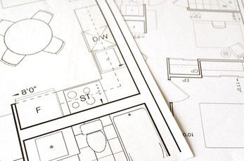Confort Renov vous aide pour vos travaux de renovation