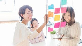 画像:udemy:企画)企画書の書き方。絶対に通したい見積や提案、そんな時の売上が上がる企画書の構成や項目など、企画書の3つのレベルを学ぶ
