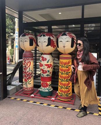 Kokeshi, maison des kokeshi, kokeshi japonaise, kokeshi ancienne, Kokeshi Paris, kokeshi signification, kokeshi prix, kokeshi boutique, collection Kokeshi, magasin kokeshi, kokeshi internet, kokeshi en ligne, eshop kokeshi, poupée japon, oh mon vintage