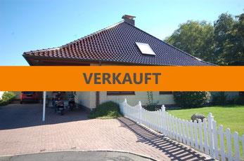 Einfamilienhaus in Brunsbüttel, vermittelt von Diedrich und Diedrich Immobilienmakelr