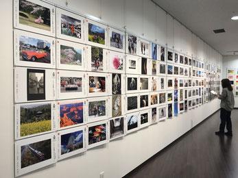 6/1は写真の日、1000人の写真展で写真を楽しみましょう!