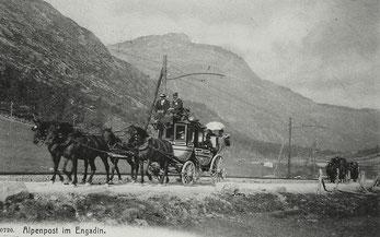 Wehrli AG Kilchberg Zürich, gest. 19. Juli 1914