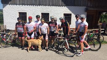 SKV Radsport