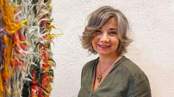 Cristina Colonnello - marketing, centro stile