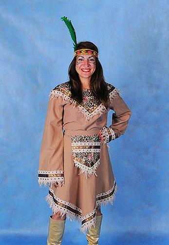 заказ индейца домой, заказ индейцев, заказ вызов индейцев на детский день рождения в детский сад, школу