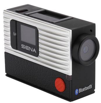 Sena Bluetooth Action Camera Prism