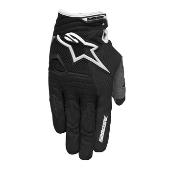 Alpinestars Techstar Glove