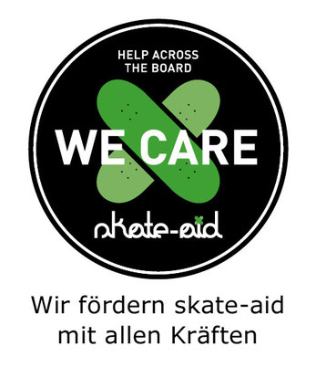 www.skate-aid.org